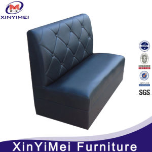 Good Quality Heavy Duty Chair Booth Seating pictures & photos