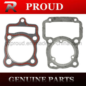 Cg125 Cylinder Gasket Motorcycle Parts pictures & photos
