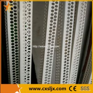 One to Six PVC Corner of Wall Tails Production Line pictures & photos