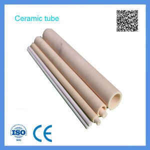 Feilong Ceramic Thermowell for High Temperature pictures & photos