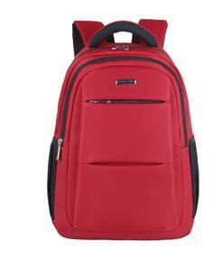 Top Quality Computer Bags, Laptop Backpacks