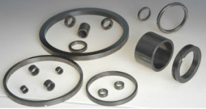 Sealing Metarial -Tungsten Carbide pictures & photos