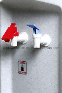 Floor Water Dispenser pictures & photos