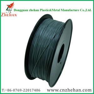 USA Standard PETG Filament for 3D Printer pictures & photos