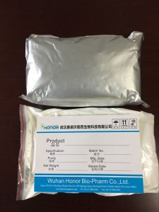 Local Anesthetic Ropivacaine Hydrochloride 132112-35-7 98% pictures & photos