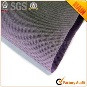 Polypropylene Spunbond Nonwoven Textile Fabric pictures & photos