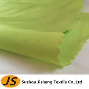 75D Waterproof Polyester Shape Memory Fabric pictures & photos