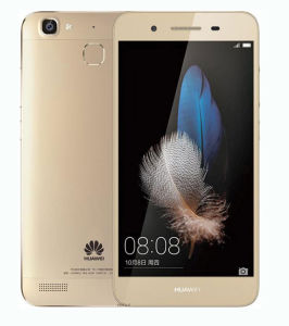 "2016 Original Huawei Enjoy 5s/5 5.0"" 16GB Android Octa Core 13MP 4G Lte Mobile Phones pictures & photos"