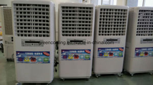 3000 M3/H Air Cooling Fan Air Cooler pictures & photos