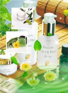 Factory Dipotassium Glycyrrhizinate for Cosmetics pictures & photos