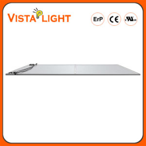 High Efficiency White Square LED Panel Lighting for Conference Rooms pictures & photos