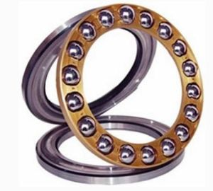Thrust Ball Bearing Machinery Parts Auto Parts (51209) pictures & photos