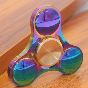 En71 All Kinds of Fidget Spinner pictures & photos