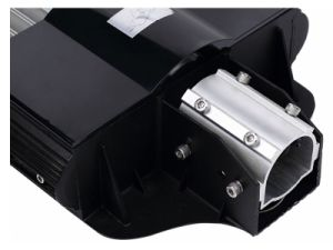 China Manufacturer 90W LED Street Light with 45mil Bridgelux Chip pictures & photos