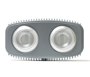 High Power 5 Year Warranty 400W Outdoor LED Flood Light pictures & photos
