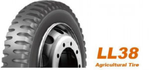 1600-25 Paddy Agriculture Tractor Tire 4.80/4.00-8 pictures & photos