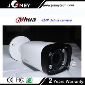 Ipc-Hfw4431r-Z 2.8-12mm Motorized Lens IR 80m Bullet Camera H. 265 Poe 4MP Dahua Camera pictures & photos