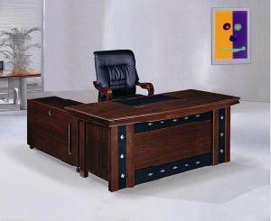 Executive Table (FEC35) pictures & photos