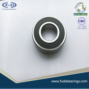 High Speed High Temperature Constant Ball Bearings 6311 Open, ZZ, pictures & photos