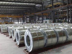 Hdgi Coils/Hot Dipped Galvanized Steel Sheet Coils (GI coils) with Cheap Price and Good Quality pictures & photos