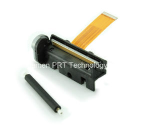 PT488A-B101 Mobile Printer Thermal Printer Mechanism pictures & photos