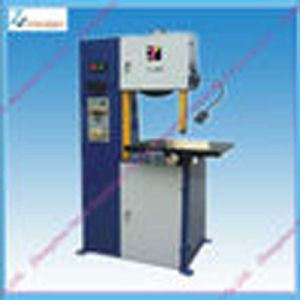 Automatic Wood Band Saw Machine pictures & photos