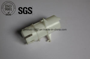 Plastic OEM Customize Electronic Assemble Parts (ISO) pictures & photos