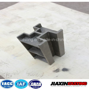 Casting Incoloy 800ht HK40 HP40 Furnace Parts pictures & photos