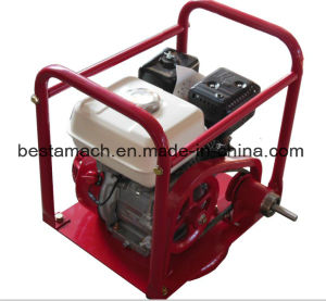 Indonesia Concrete Vibrator Stand (ZP38) pictures & photos