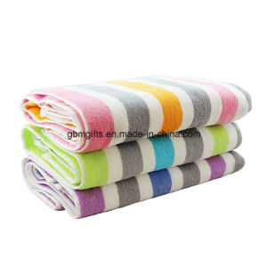 Microfiber Towel Hand Towel Quick Dry Hair Salon Towels Gym/Golf/Sport Towel
