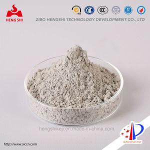 6000-10000 Meshes Silicon Nitride Powder pictures & photos