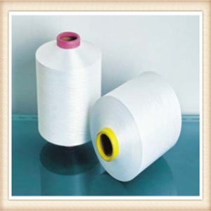 Polyester Yarn DTY pictures & photos