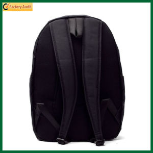 High Quality Computer Backpack Travel Backpack (TP-BP216) pictures & photos