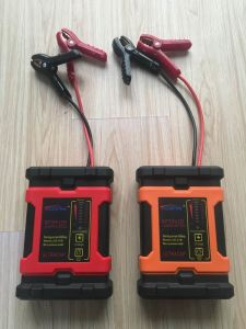 Ultra Capacitor Jump Starter for Start The Car pictures & photos