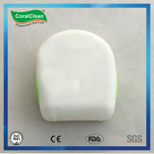 Fresh up New Design Nylon 630d Dental Floss pictures & photos