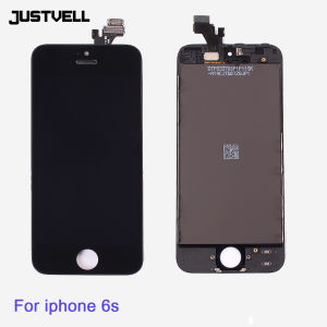 Display Digitizer Touch Screen LCD for iPhone 6s 6plus pictures & photos
