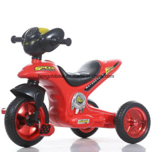 Good Quality Baby Tricycles pictures & photos