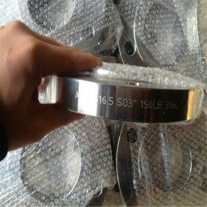 Titanium Tube Elbow / Ti Tube Elbow pictures & photos