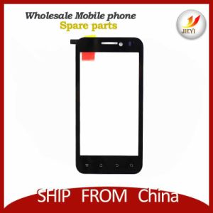 New Touch Screen Digitizer for Huawei U8860 Honor pictures & photos