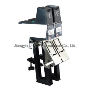 Wholesale Popular Design Manual Heavy Duty Stapler 106