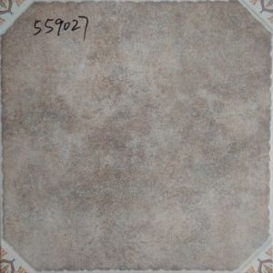 5D Inkjet Glazed Rustic Wall Floor Tile pictures & photos