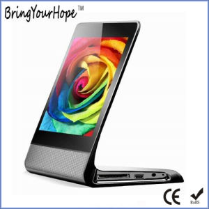 Touch Screen Android WiFi Digital Photo Frame (XH-DPF-070Z) pictures & photos