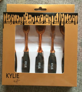 Kylie Cosmetics Beauty Brush Set 5 PCS pictures & photos