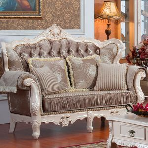 Living Room Sofa for Home Furniture (D955) pictures & photos