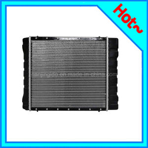 Auto Engine Radiator for Discovery I Btp1823 pictures & photos