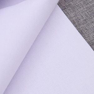 3068h Woven Interlining Fabric for Shirts pictures & photos