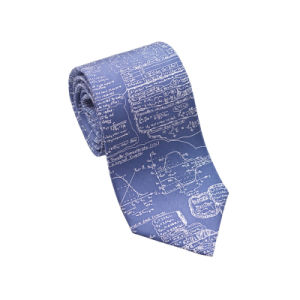 Hot Sale Woven Customized Logo Men Promotional Silk Necktie pictures & photos