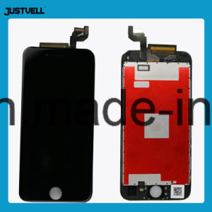 LCD Touch Digitizer Screen Assembly for iPhone 6s pictures & photos