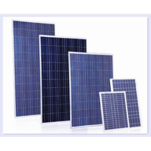 Fashionable Brand Haochang Solar Home System Offering Electric Power to Home pictures & photos