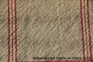 Yarn Dyed Household Textile Curtain Sofa Upholstery Fabric pictures & photos